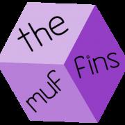 (c) Themuffins.org